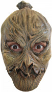 Maschera spaventapasseri adulti Halloween
