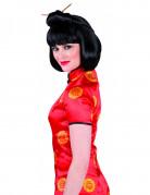 Parrucca cinese adulto