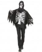 Costume da morte per Halloween