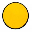 Fard giallo viso e corpo