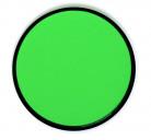 Fard Verde viso e corpo