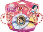 Diadema Biancaneve Disney bambina