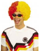 Occhiali rettangolari Germania