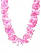 Collanahawaiana rosa