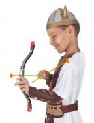 Arco con frecce da bambino