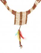 Collana Indiano d'America