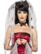 Kit sposa gotica donna