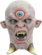 Maschera ciclope adulto halloween