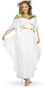 Costume dea romana antica donna