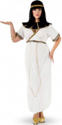 Costume antica egiziana donna