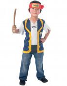 Kit Jake il pirata™