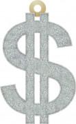 Ciondolo Dollaro