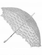 Ombrello Bianco