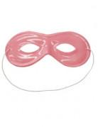 Mascherina rosa bambini