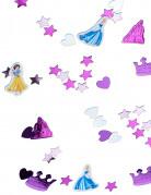 Coriandoli Principesse Disney™