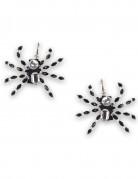 Orecchini ragno