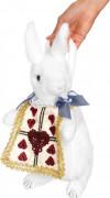 Borsa coniglio Alice