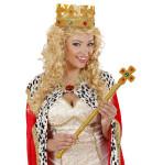 Corona dorata adulto