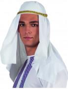 Cappello da emiro arabo