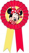 Medaglia con coccarda Minnie™