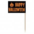 Stecchini Happy Halloween