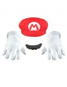 Set accessori Mario™ bambino