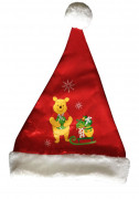 Cappello Natale Winnie the Pooh™
