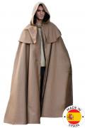 Mantello medievale adulto