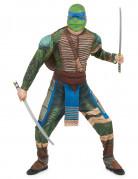 Costume Leonardo Tartarughe Ninja adulto