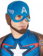 Maschera Captain America™