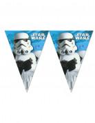 Ghirlanda bandierine StormTrooper Star Wars™