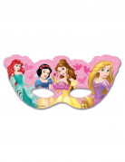 6 Mascherine Principesse Disney™