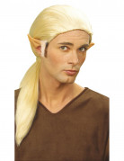 Orecchie da elfo per adulto