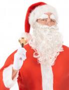 Kit Babbo Natale adulto