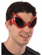 Occhiali Spiderman™ per adulto