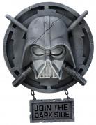 Decorazione murale Dart fener - Star Wars™