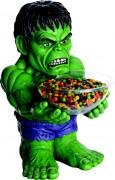 Portacaramelle Hulk™