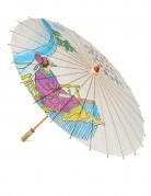 Ombrello cinese 85 cm