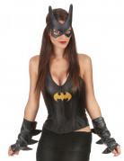 Kit accessorio Batgirl™