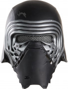 Maschera di Kylo Ren™ di Star War VII™ per adulto