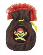 Borsa pirata 24 cm
