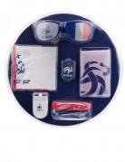 Kit da tifoso France FFF™