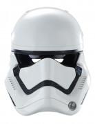 Maschera di cartone Stormtrooper Star Wars VII - The Force Awakens™