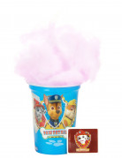 Bicchiere zucchero filato Paw Patrol™