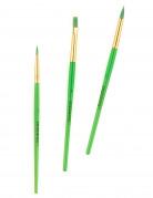 Pochette tre pennelli trucco Snazaroo