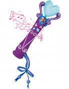 Microfono registratore Elsa Frozen™