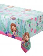 Tovaglia di plastica Princesse Sofia™