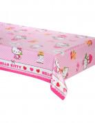 Tovaglia di plastica Hello Kitty™