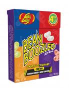 Caramelle Jelly Belly in sacchetti Bean Boozled da 45 grammi