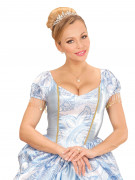 Kit gioielli da principessa per adulto